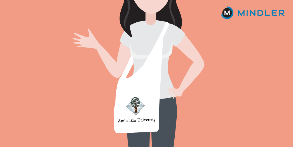 Ambedkar University Cutoffs