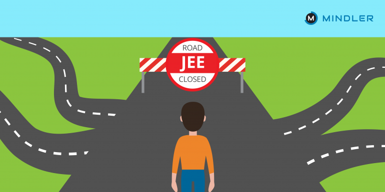 Unable to Crack the JEE Exam  5 Alternate Steps to Get Your Career on Track b1b1479d16
