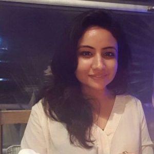 Bhumika Phutela