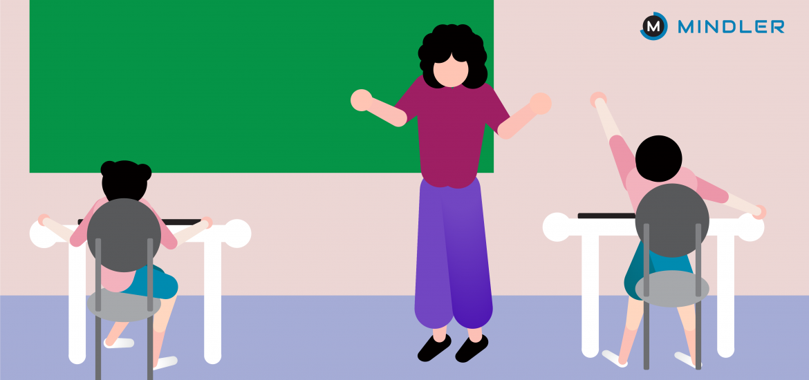 How-To-Become-a-Teacher-in-India