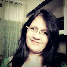 Vibha Sharma