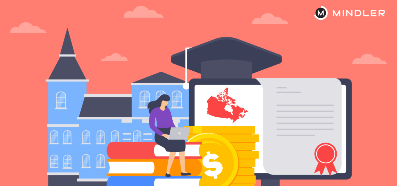 post graduate diploma in canada