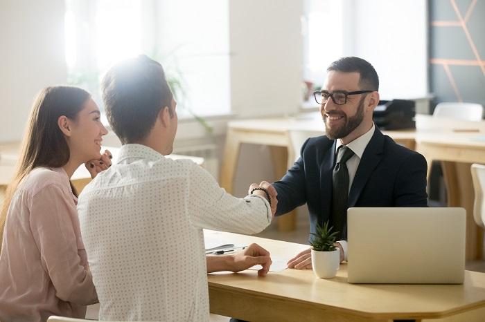 Secured Personal Loan online at Buddy Loan