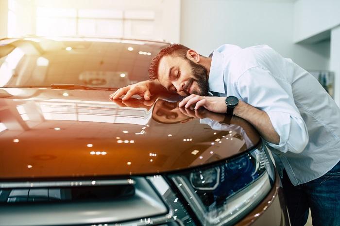 Best bank for Car Loan