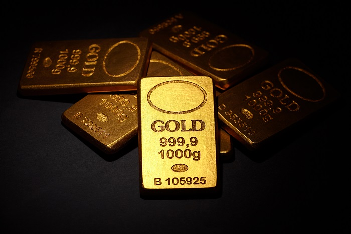 Best Gold Loan Company