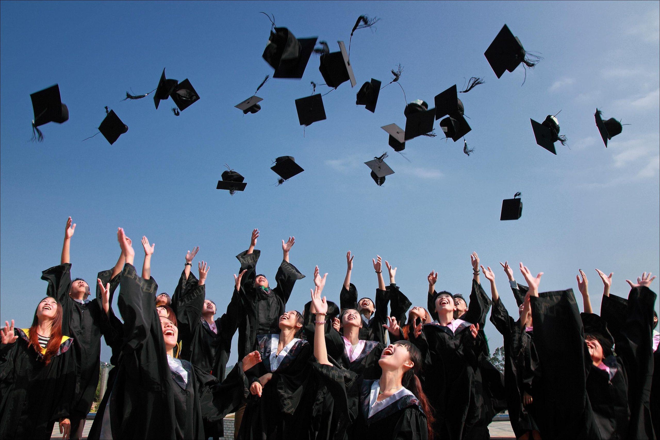 Availing an education loan
