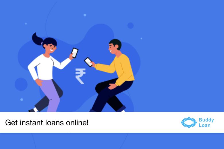 Perks of Long-Term & Short-Term Loans!