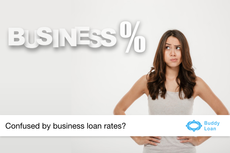 personal loan to start a business