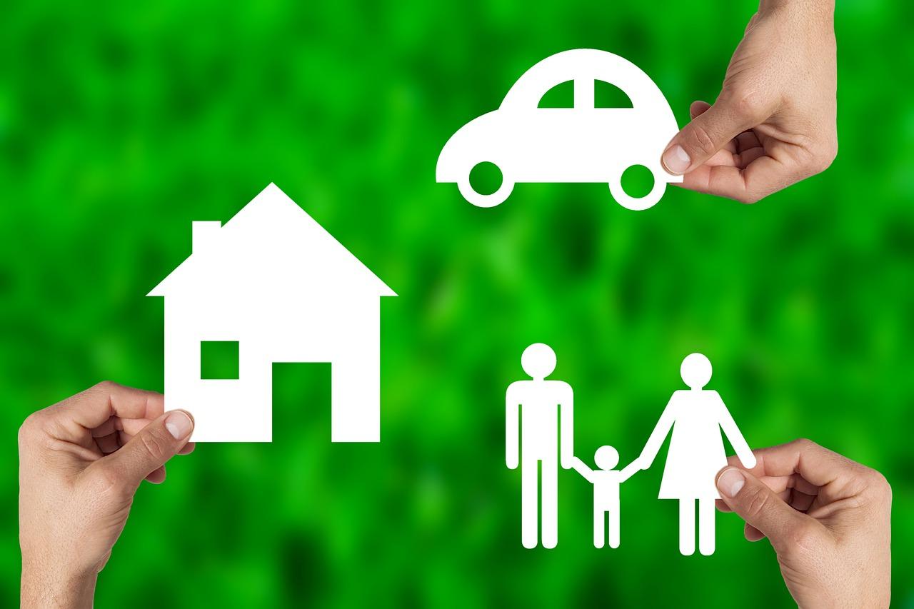 Loan disbursal without paperwork