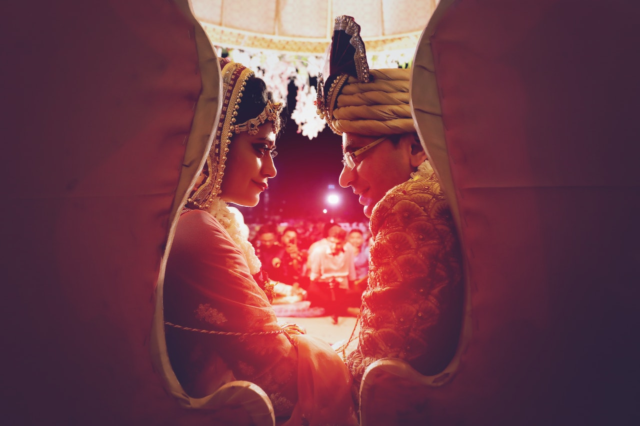 current interest rate on Wedding Loans In India