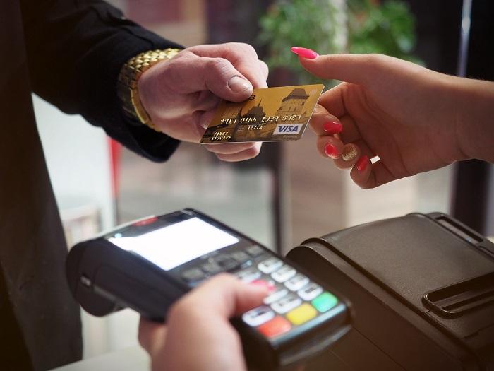 Personalloansbased on credit score!
