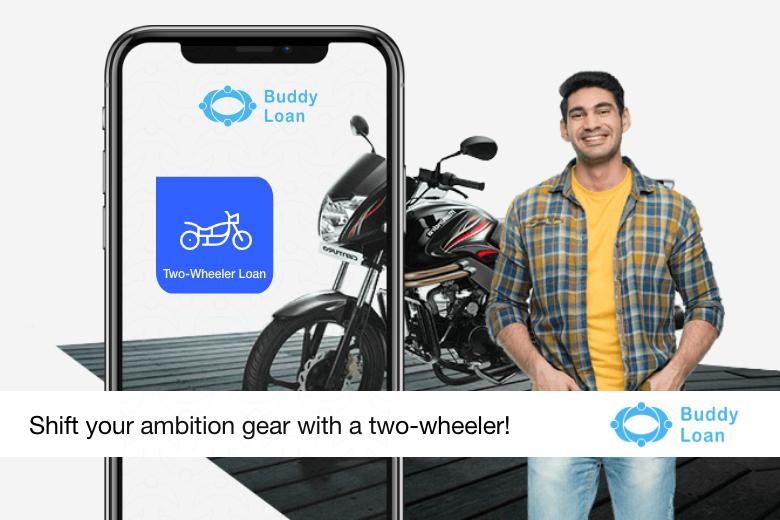 benefits at Buddy Loan App