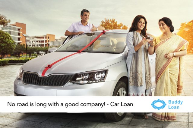 car loan interest rate in bangalore