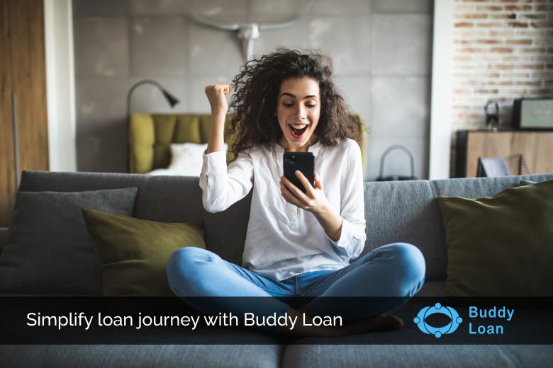 Personal Loan With Aadhar Card