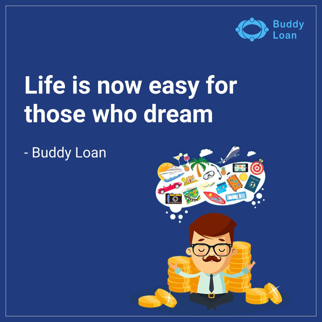 best lender for personal loan