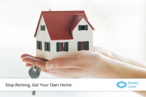 Tips to Follow Before Taking a Home Loan Online