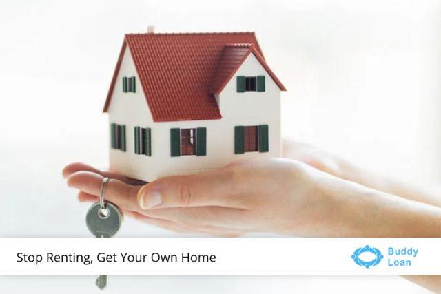 Home Loan