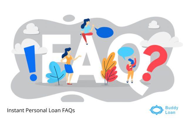 Best Personal Loan