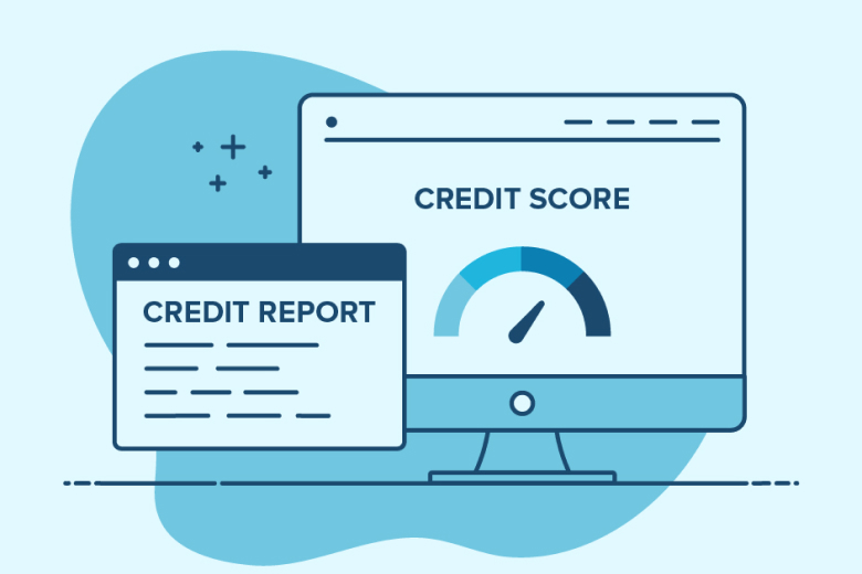 Credit Score Effect on Pre Approved Personal Loan