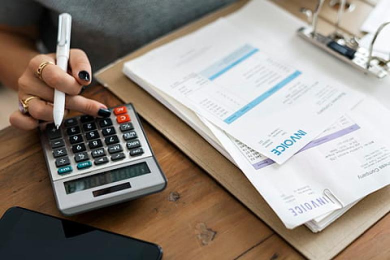 Refinancing a Personal Loan - Buddy Loan