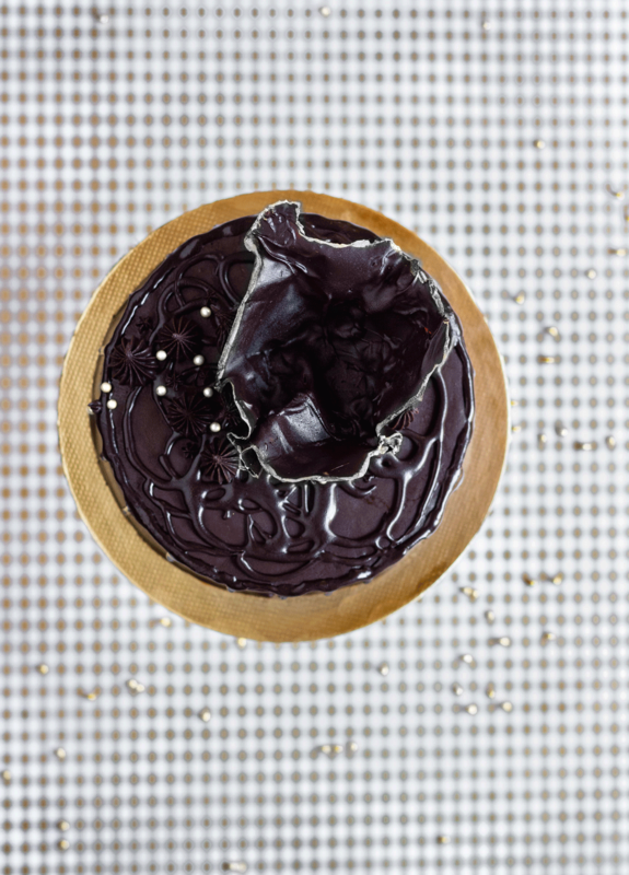 Chocol slivertop new %281%29 %281%29