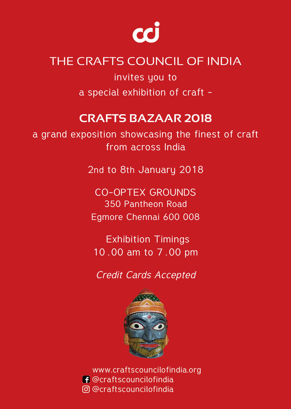 Craft-Bazaar-Invite-A