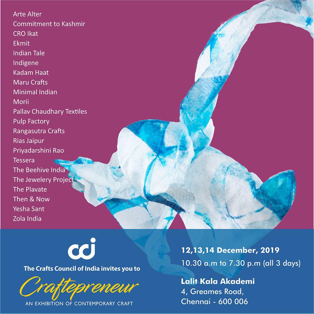 Craftepreneur-2019-invite2