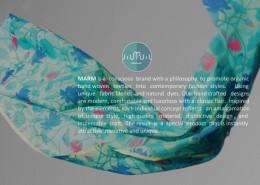MARM - Profile