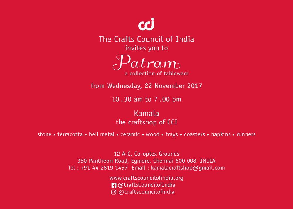 Patram-Invitation-side-1-(1)
