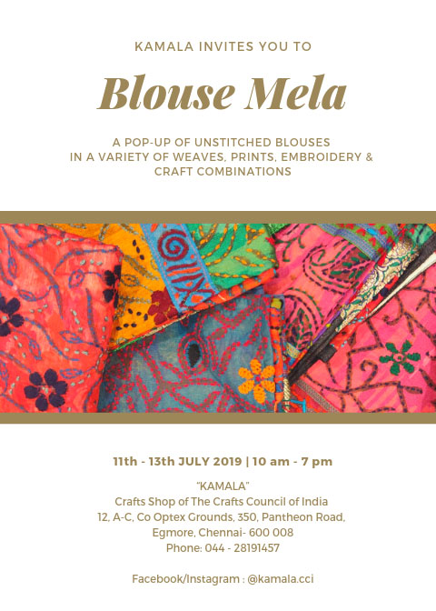 blouse-mela-invite