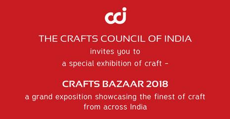 craft-bazaar