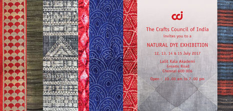 natural-dyes-exhibition