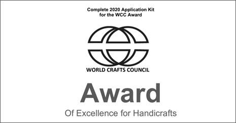 crafts-bazaar-2020