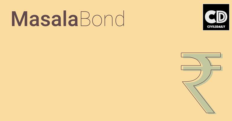 Image result for Masala Bonds