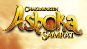 Chakravartin Ashoka Samrat
