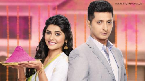 Radha Prem Ki Deewani  EP 174