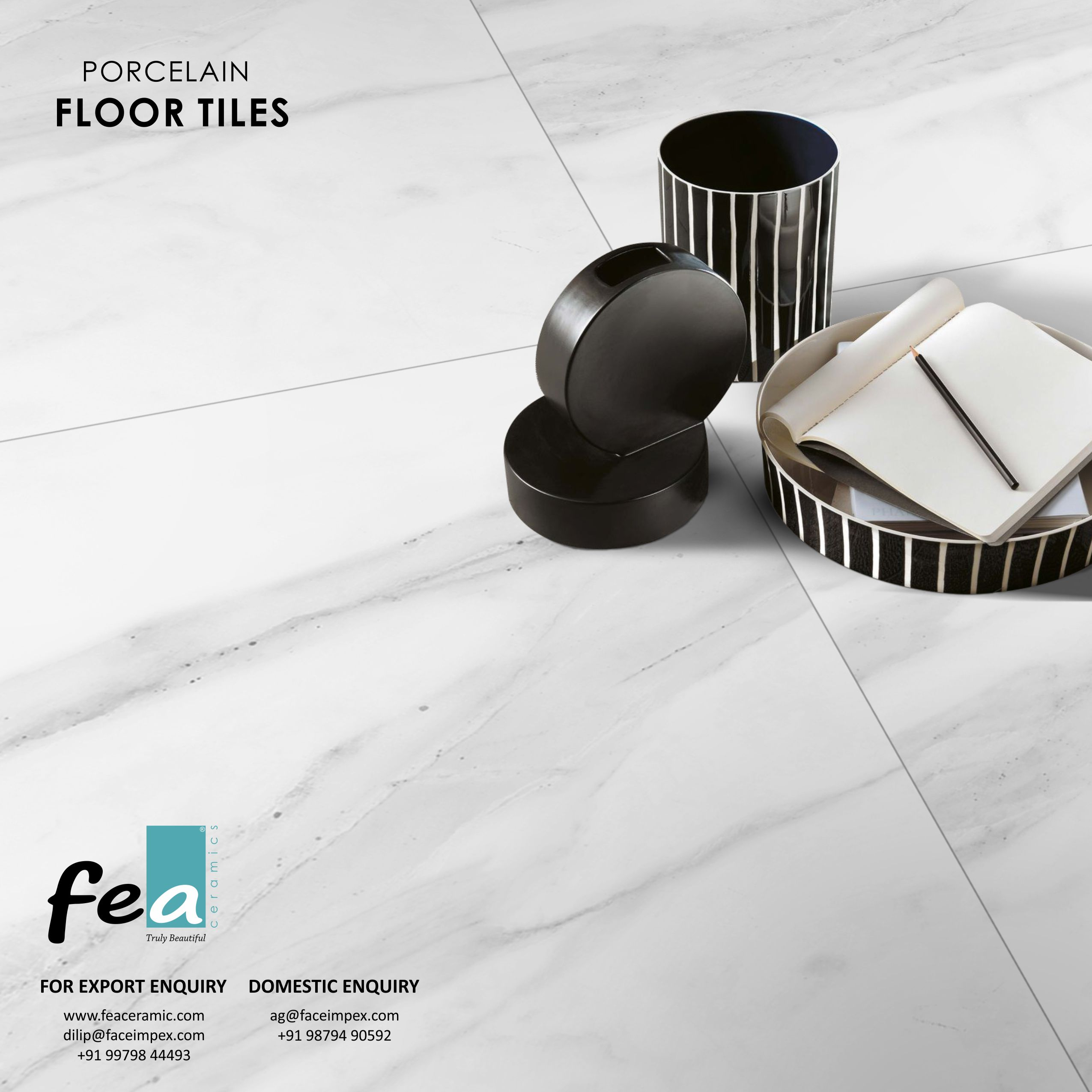 Best Tiles Collection