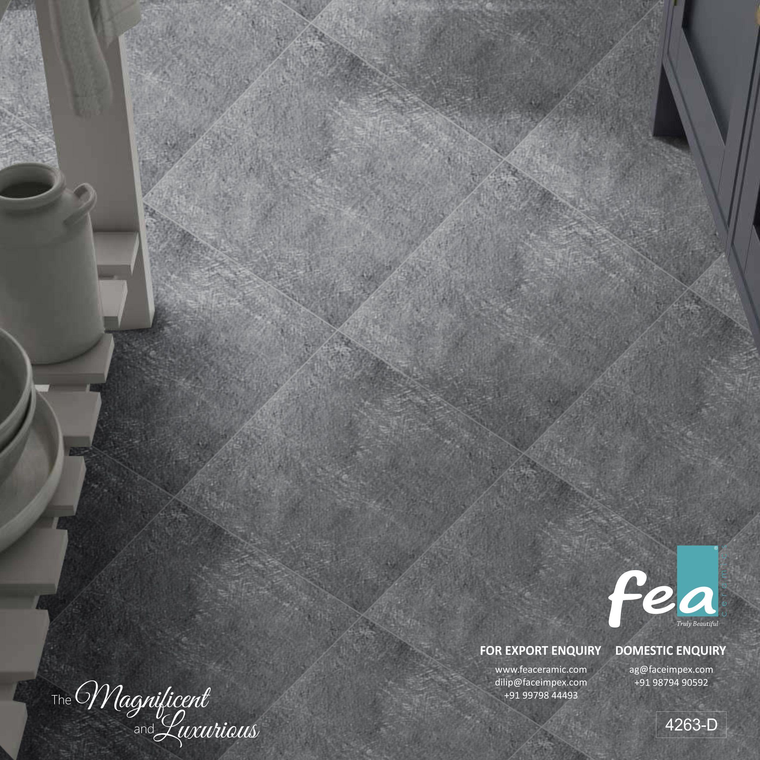 best design tile