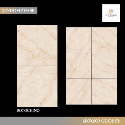 600x600 Glossy BOTOCHINO