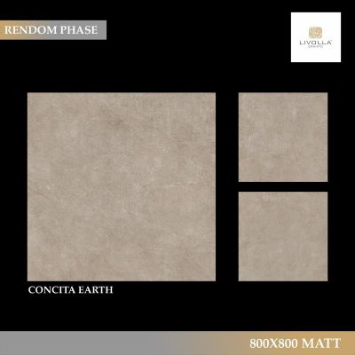 800x800 Matt CONCITA EARTH