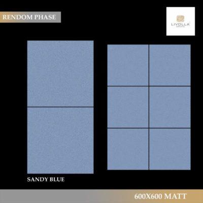 600x600 Matt U_X_SANDY BLUE