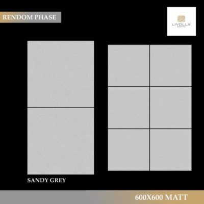 600x600 Matt U_X_SANDY GREY