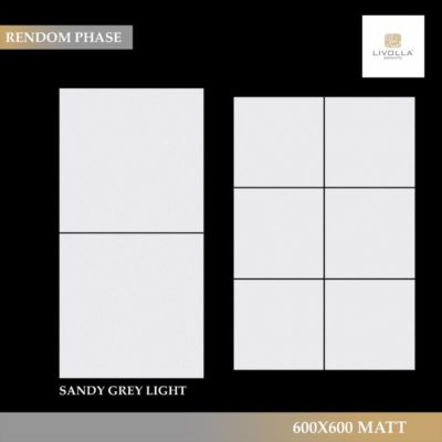 600x600 Matt U_X_SANDY GREY LIGHT
