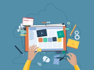 مهمترین پرسشها برای داشتن وبسایت
