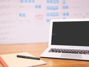 کسب درآمد با وبسایت آموزشی
