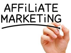 کسب درآمد بازاریابی مشارکتی بازاریابی رابطه ای