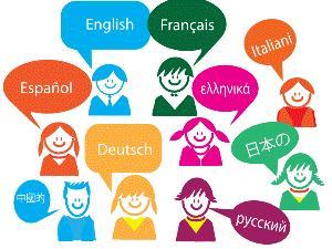 کسب درآمد با زبان خارجی