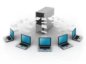 کسب درآمد با یادگیری نرم افزارهای بانک اطلاعاتی