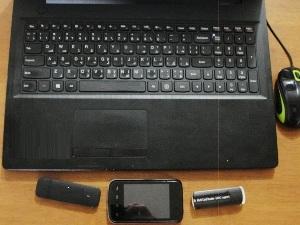 رشد شخصی و کسب و کار آنلاین