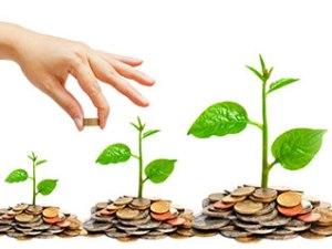 افزایش سواد مالی